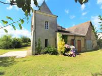 houses and homes for sale inCONGRIERMayenne Pays_de_la_Loire