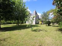 French property for sale in CONGRIER, Mayenne - €88,000 - photo 3