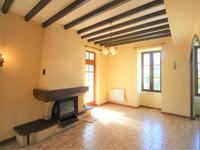French property for sale in CONGRIER, Mayenne - €88,000 - photo 5