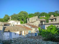 French property for sale in SAUVE, Gard - €410,000 - photo 9