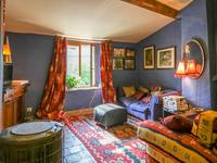 French property for sale in SAUVE, Gard - €410,000 - photo 5