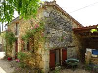 French property for sale in Corgnac sur l Isle, Dordogne - €267,500 - photo 4