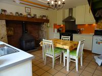 French property for sale in Corgnac sur l Isle, Dordogne - €250,000 - photo 9