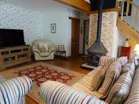 French property for sale in Corgnac sur l Isle, Dordogne - €250,000 - photo 8
