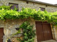 French property for sale in Corgnac sur l Isle, Dordogne - €267,500 - photo 3