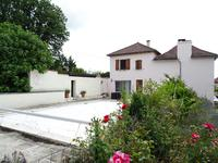 French property for sale in Corgnac sur l Isle, Dordogne - €250,000 - photo 6