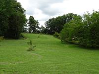 French property for sale in Corgnac sur l Isle, Dordogne - €250,000 - photo 5