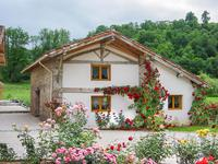 French property for sale in CLERMONT, Ariege - €1,180,000 - photo 5