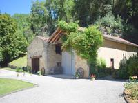 French property for sale in CLERMONT, Ariege - €1,180,000 - photo 6