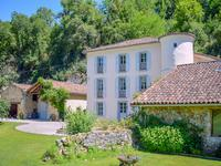 chateau for sale in CLERMONTAriege Midi_Pyrenees