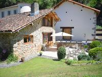 French property for sale in CLERMONT, Ariege - €1,180,000 - photo 11