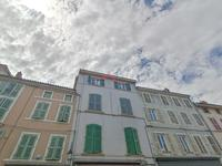 French property for sale in PONT DE VAUX, Ain - €132,500 - photo 2