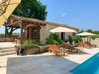 French property for sale in DURAS, Lot et Garonne - €525,000 - photo 10