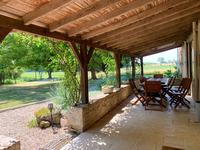 French property for sale in DURAS, Lot et Garonne - €525,000 - photo 4