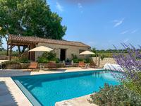 French property for sale in DURAS, Lot et Garonne - €525,000 - photo 1