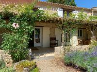 French property for sale in DURAS, Lot et Garonne - €525,000 - photo 2