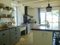 French property for sale in DURAS, Lot et Garonne - €525,000 - photo 6