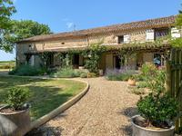 French property for sale in DURAS, Lot et Garonne - €525,000 - photo 3