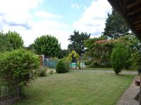 French property for sale in DURAS, Lot et Garonne - €299,995 - photo 5