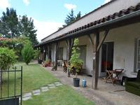French property for sale in DURAS, Lot et Garonne - €299,995 - photo 10