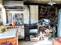 French property for sale in LE LAC D ISSARLES, Ardeche - €307,000 - photo 8