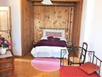 French property for sale in LE LAC D ISSARLES, Ardeche - €307,000 - photo 9