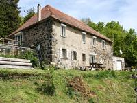 French property, houses and homes for sale inLE LAC D ISSARLESArdeche Rhone Alps