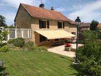 maison à vendre à , Haute_Saone, Franche_Comte, avec Leggett Immobilier