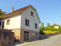 French property, houses and homes for sale inSEGUR LE CHATEAUCorreze Limousin