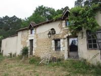 French property, houses and homes for sale inST SEVERIN D ESTISSACDordogne Aquitaine