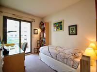 French property for sale in LEVALLOIS PERRET, Hauts de Seine - €825,000 - photo 6