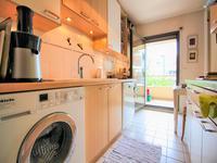 French property for sale in LEVALLOIS PERRET, Hauts de Seine - €825,000 - photo 3