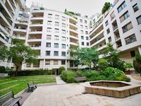 French property for sale in LEVALLOIS PERRET, Hauts de Seine - €825,000 - photo 10