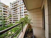 French property for sale in LEVALLOIS PERRET, Hauts de Seine - €825,000 - photo 8