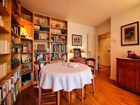 French property for sale in LEVALLOIS PERRET, Hauts de Seine - €825,000 - photo 2
