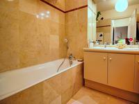 French property for sale in LEVALLOIS PERRET, Hauts de Seine - €825,000 - photo 7