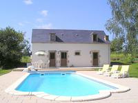 French property, houses and homes for sale inBRIANTESIndre Centre