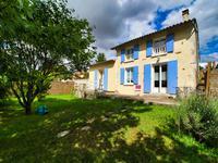 houses and homes for sale inPAIZAY NAUDOUIN EMBOURIECharente Poitou_Charentes