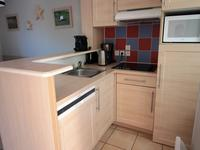 French property for sale in PORT EN BESSIN HUPPAIN, Calvados - €136,250 - photo 5