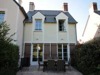 houses and homes for sale inPORT EN BESSIN HUPPAINCalvados Normandy