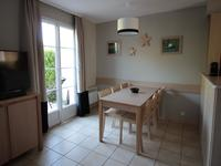 French property for sale in PORT EN BESSIN HUPPAIN, Calvados - €136,250 - photo 6