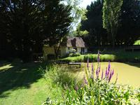 French property for sale in ST PAUL LA ROCHE, Dordogne - €230,050 - photo 4