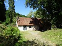 French property for sale in ST PAUL LA ROCHE, Dordogne - €240,000 - photo 2