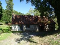 French property for sale in ST PAUL LA ROCHE, Dordogne - €230,050 - photo 2