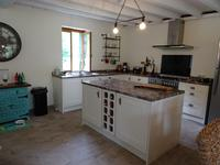 French property for sale in ST PAUL LA ROCHE, Dordogne - €230,050 - photo 6