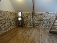 French property for sale in ST PAUL LA ROCHE, Dordogne - €240,000 - photo 10