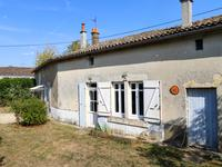 French property for sale in LIMALONGES, Deux Sevres - €66,600 - photo 2