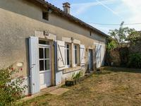 French property for sale in LIMALONGES, Deux Sevres - €66,600 - photo 10