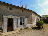 houses and homes for sale inLIMALONGESDeux_Sevres Poitou_Charentes
