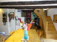 French property for sale in TREAL, Morbihan - €104,500 - photo 6